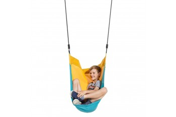 Cocoon swing 'denoh'