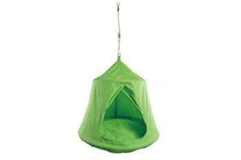 Tent Swing Green