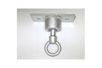 Swing Hanger Swivel Hook