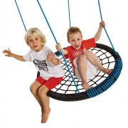 Nest Swings Sensory