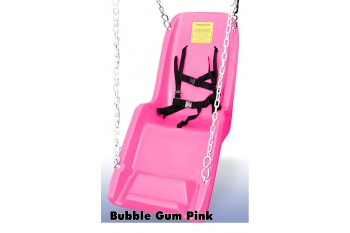 Jennswing Adaptive Swing Seat PINK
