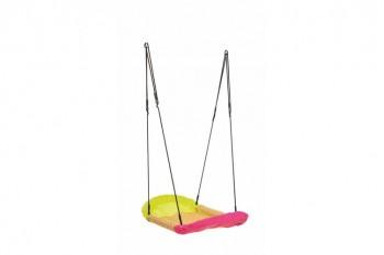 Swings & Nest Swings