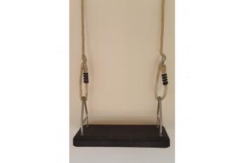Heavy Duty 'Senior Seat' with Ropes