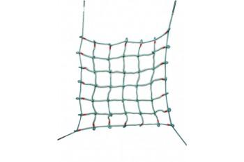 Scramble Net 1.50 x 1.50m
