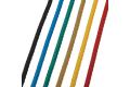 Special Needs Play Equipment Pyramid Net Climber Commercial Grade 3.5m