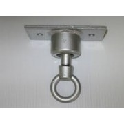 Suspension & Swing Hook Hardware