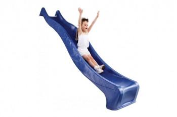 Standalone Slides