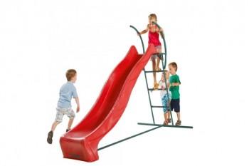 Free Standing Slide Sets