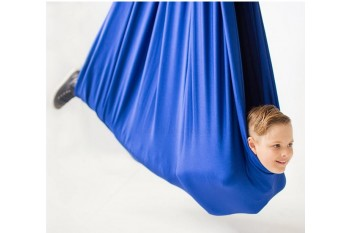 Sensory Lycra Swing