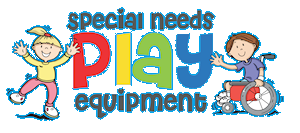Special Needs Play Equipment